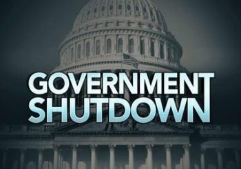 Government Shut Down