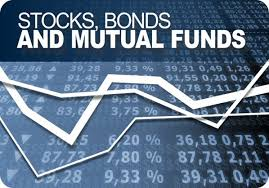 Donations of Stocks and Securities!