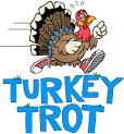 2019 Annual Turkey Trot!